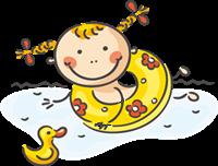 OA_comic-kids_schwimmen1